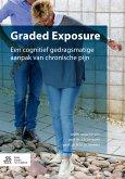 Graded Exposure (eBook, PDF)