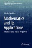 Mathematics and Its Applications (eBook, PDF)