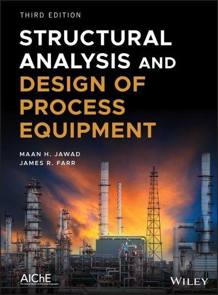 Structural Design Book Pdf