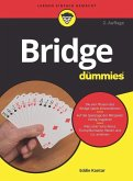 Bridge für Dummies (eBook, ePUB)