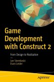 Game Development with Construct 2 (eBook, PDF)