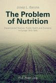 Problem of Nutrition (eBook, PDF)