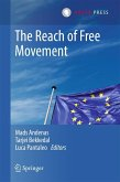 The Reach of Free Movement (eBook, PDF)