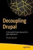 Decoupling Drupal (eBook, PDF)