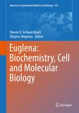 Euglena: Biochemistry, Cell and Molecular Biology (eBook, PDF)