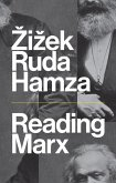 Reading Marx (eBook, ePUB)