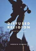 Diffused Religion (eBook, PDF)