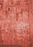 Esther in Early Modern Iberia and the Sephardic Diaspora (eBook, PDF)