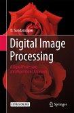 Digital Image Processing (eBook, PDF)