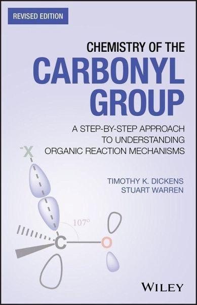 Chemistry of the Carbonyl Group (eBook, PDF)