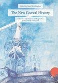 The New Coastal History (eBook, PDF)