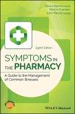 Symptoms in the Pharmacy (eBook, ePUB)