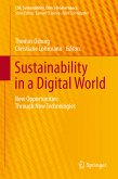Sustainability in a Digital World (eBook, PDF)
