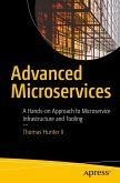 Advanced Microservices (eBook, PDF)