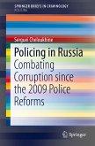 Policing in Russia (eBook, PDF)