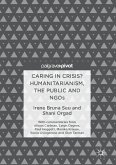 Caring in Crisis? Humanitarianism, the Public and NGOs (eBook, PDF)