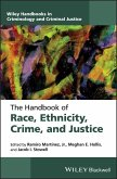 The Handbook of Race, Ethnicity, Crime, and Justice (eBook, PDF)