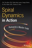 Spiral Dynamics in Action (eBook, PDF)