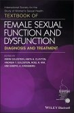 Textbook of Female Sexual Function and Dysfunction (eBook, PDF)