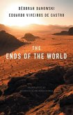 The Ends of the World (eBook, PDF)