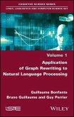 Application of Graph Rewriting to Natural Language Processing (eBook, PDF)