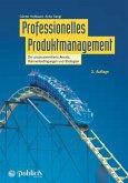 Professionelles Produktmanagement (eBook, PDF)