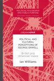 Political and Cultural Perceptions of George Orwell (eBook, PDF)