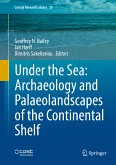 Under the Sea: Archaeology and Palaeolandscapes of the Continental Shelf (eBook, PDF)