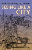 Seeing Like a City (eBook, PDF)