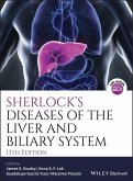 Sherlock's Diseases of the Liver and Biliary System (eBook, PDF)