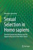 Sexual Selection in Homo sapiens (eBook, PDF)