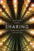 Sharing (eBook, PDF)
