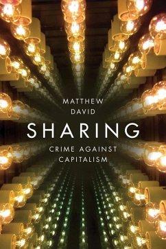 Sharing (eBook, PDF) - David, Matthew