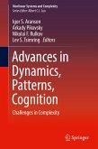 Advances in Dynamics, Patterns, Cognition (eBook, PDF)