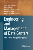 Engineering and Management of Data Centers (eBook, PDF)