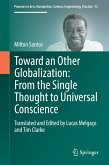 Toward an Other Globalization: From the Single Thought to Universal Conscience (eBook, PDF)