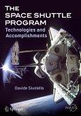 The Space Shuttle Program (eBook, PDF)