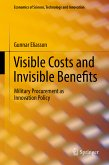 Visible Costs and Invisible Benefits (eBook, PDF)