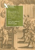 Books in Motion in Early Modern Europe (eBook, PDF)