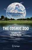 The Cosmic Zoo (eBook, PDF)