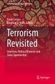 Terrorism Revisited (eBook, PDF)