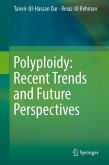 Polyploidy: Recent Trends and Future Perspectives (eBook, PDF)