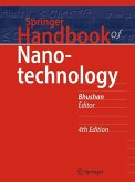 Springer Handbook of Nanotechnology (eBook, PDF)