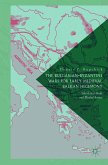 The Bulgarian-Byzantine Wars for Early Medieval Balkan Hegemony (eBook, PDF)