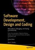 Software Development, Design and Coding (eBook, PDF)