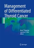 Management of Differentiated Thyroid Cancer (eBook, PDF)