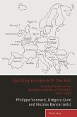 Building Europe with the Ball (eBook, PDF)