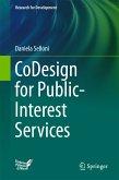 CoDesign for Public-Interest Services (eBook, PDF)