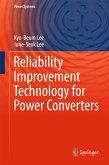 Reliability Improvement Technology for Power Converters (eBook, PDF)