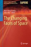 The Changing Faces of Space (eBook, PDF)